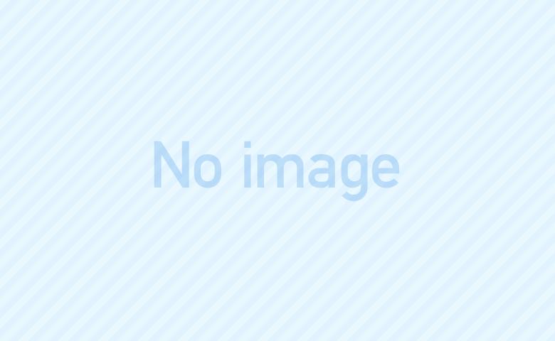 【重要】「10/12(土)アトリエ探訪ツアー&クリエイターズトーク」中止・延期のご案内