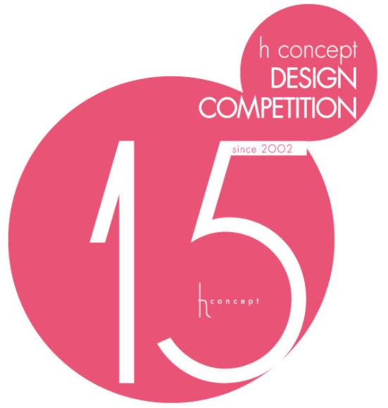 メンバーの阿津侑三さんが最優秀賞を受賞!h concept DESIGN COMPETITIONにて