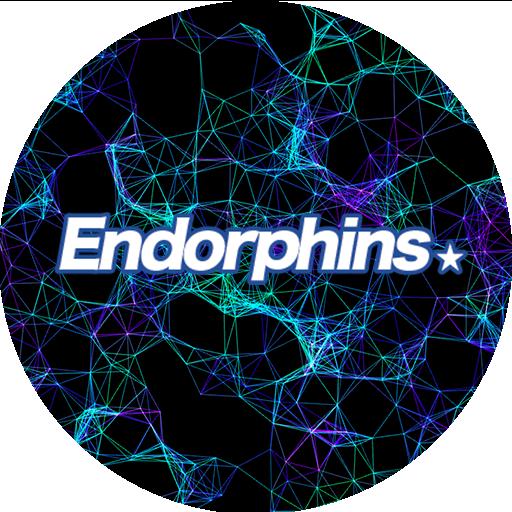 Endorphins(エンドルフインズ)