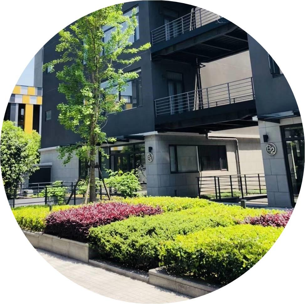 Saito Landscape Studio