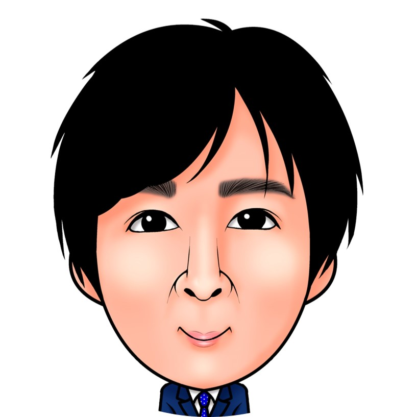行政書士 青木直彦